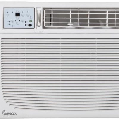 Impecca Window Air Conditioners