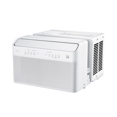Shop For All Air Conditioners